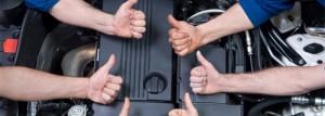_0003_auto-repair-tech-thumbs
