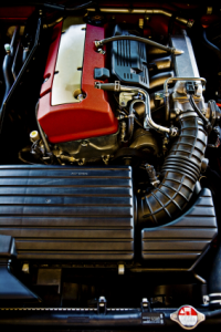 Our Auto Repair company can handle whatever you bring us. We are a complete auto repair company with the equipment, experience and qualifications you need to get the job done right and on time.