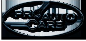 St George Washington Utah Auto Repair Pro Auto Care